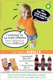 BP-menu-kibulle