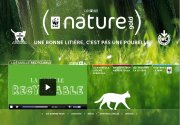 site-naturegold